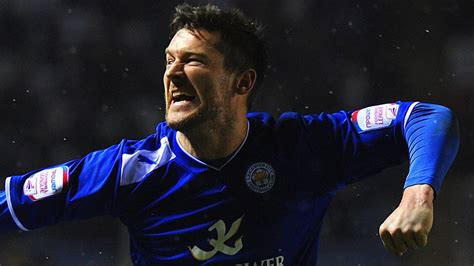 Leicester 2 - 1 Wolves - Match Report & Highlights