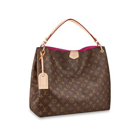 www louisvuitton de graceful mm louis vuitton monogram handbag for louis vuitton