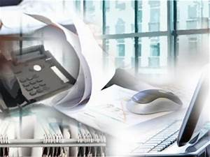 Kauffrau Im Büromanagement : berufsbildung nrw bildungsg nge bildungspl ne fachklassen duales system anlage a berufe ~ Orissabook.com Haus und Dekorationen