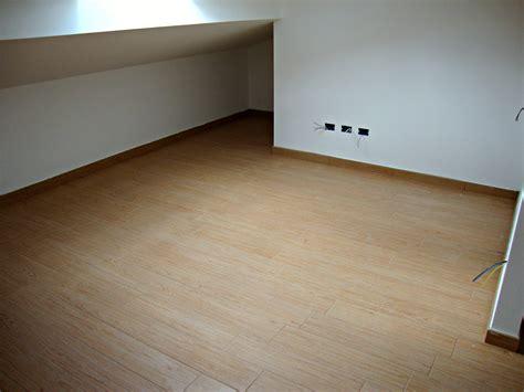 finto legno per pavimenti mobili lavelli pavimento gres finto legno