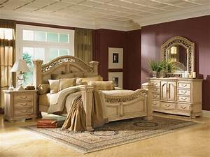 Kane's Furniture - You Won't Find It For Less!