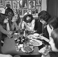 Pink Floyd《Animals》取經《動物農莊》,脫韁飛天豬上演倫敦大逃亡   樂手巢 YSOLIFE