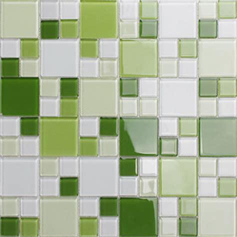 kitchen backsplash tile designs green glass mosaic window countertop glass tile