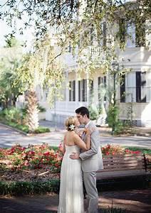 wedding dress boutiques savannah ga With wedding dresses savannah ga