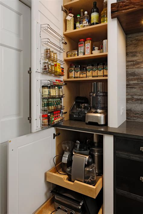 kitchen storage photos hgtv 1605