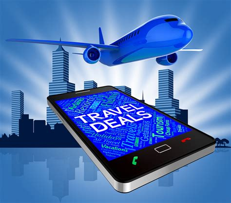 Search and compare cheap flights from 1000s of airlines, travel agents and travel sites. Cheap Flights! Black Friday Flight Deals Are Here ...