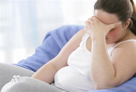 Penyebab Wanita Datang Bulan Terlambat Kenali 10 Penyebab Wanita Terlambat Datang Bulan