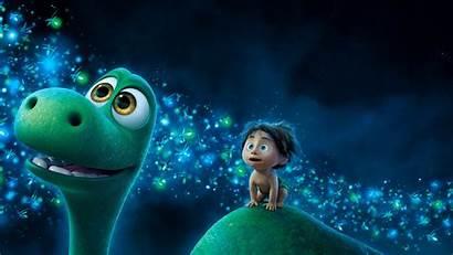 Dinosaur Wallpapers Movies Disney Arlo Pixar Cartoon