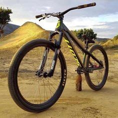 Specialized Downhill Mountain Bikes