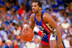 Ex-NBA Player John Bagley New Harding HS Coach : BlacktopTV