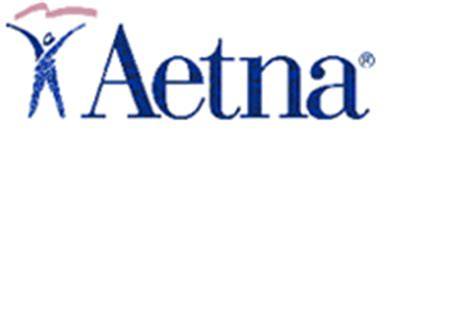 aetna insurance phone number aetna health insurance customer service phone number