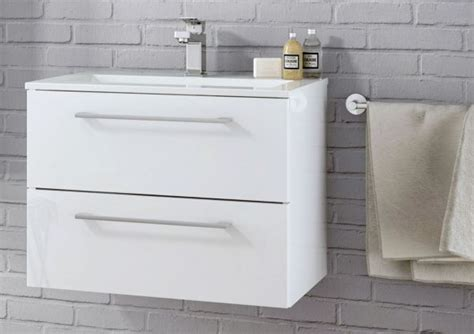 bathroom furniture cabinets standing furniture