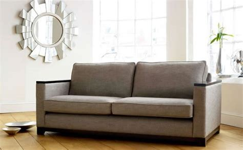 how to choose sofa material amazing guide for choosing your sofa fabric fabric sofa