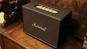 Marshall Woburn Multi