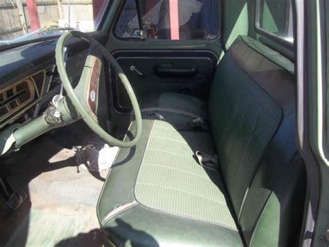 ford ranger short bed  auto  air orinigal