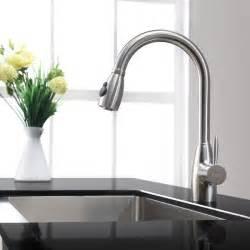 kitchen faucet sets kitchen remarkable kitchen faucet set american standard kitchen faucet set best modern