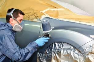 Paint Car Estimate by How Much Does It Cost To Paint A Car 3 Actual Estimates