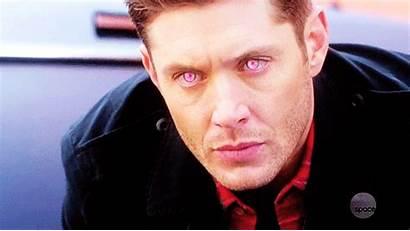 Jensen Ackles Supernatural Dean Winchester Imagines Doctor