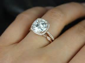 solitaire engagement rings cushion cut solitaire engagement rings hd cushion cut cushion cut