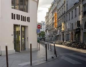 Le Sentier Paris : work and play in paris 39 s silicon sentier the new york times ~ Melissatoandfro.com Idées de Décoration