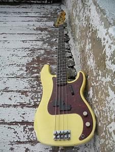 Guitars And Basses  U2013 Rs Guitarworks