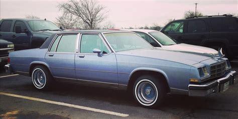 1976 Buick Riviera - Pictures - CarGurus