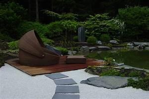 Japanischer Garten Hamburg : japanischer garten bei hamburg zen und kunst vereint im japangarten ~ Markanthonyermac.com Haus und Dekorationen
