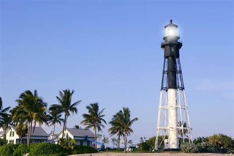 florida power light florida power and light prepares for hurricanes smart
