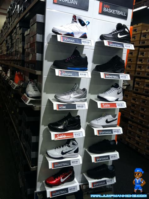 Nike Outlet Myrtle by Adidas Outlet