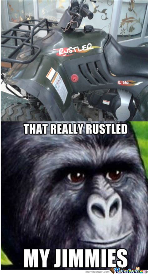 Quad Memes - quad bike memes best collection of funny quad bike pictures