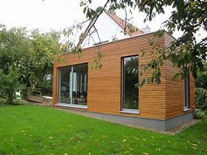 Haus Aus Beton Kosten : anbau gie en architekturb ro anke indra ~ Yasmunasinghe.com Haus und Dekorationen