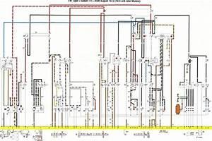 Vocho Equivalencia De Cables Instalaci U00f3n El U00e9ctrica