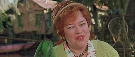 10 Greatest Films of Kathy Bates - The Greatest Movies ...