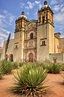 Colors of Oaxaca, Mexico - Hecktic Travels