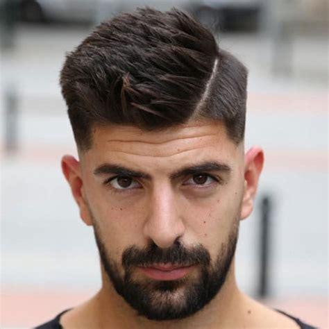 mens short haircuts  mens hairstyles haircuts