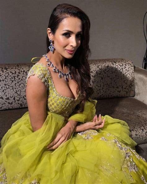 She is married to bollywood actor arbaaz khan. Malaika Arora Wiki, Age, Height, Weight, Husband, Bio ...