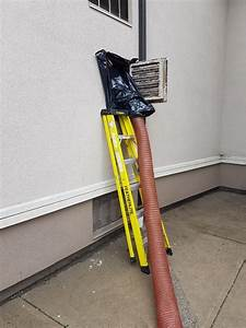 City Duct Cleaning Inc  Images In Agincourt  Ontario