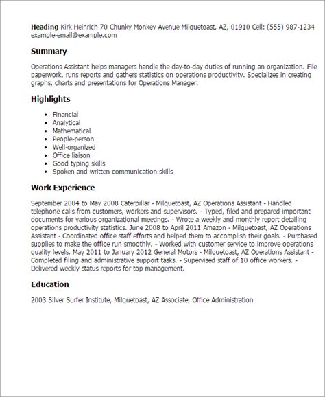 Airport Operations Assistant Resume by Cover Letter Exles Engineering Lift Attendant Sle