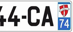 Changer Le Departement Sur Sa Plaque D Immatriculation : indignez vous contre ce logo rh ne alpin envoie du gros envoie du gros ~ Medecine-chirurgie-esthetiques.com Avis de Voitures