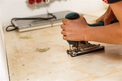 Küchenarbeitsplatte Neu Beschichten arbeitsplatte neu beschichten 187 ist das sinnvoll
