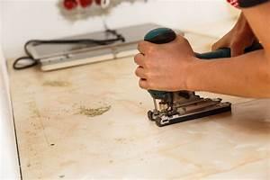Arbeitsplatte Neu Beschichten : arbeitsplatte neu beschichten ist das sinnvoll ~ A.2002-acura-tl-radio.info Haus und Dekorationen