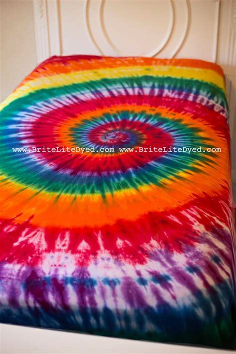 1000 ideas about tie dye sheets on dyes