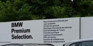 Faire Un Leasing : leasing bmw suisse pour votre voiture auto2day ~ Medecine-chirurgie-esthetiques.com Avis de Voitures