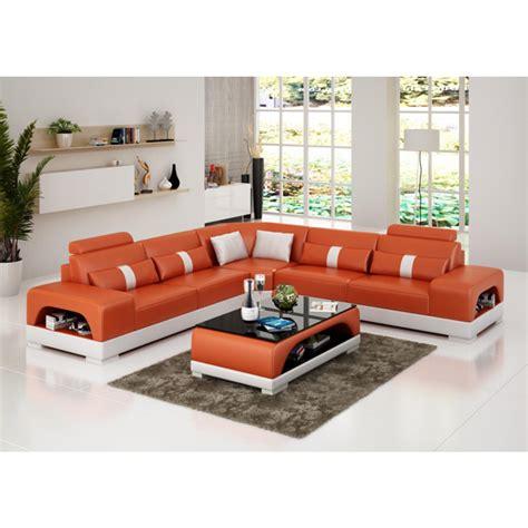 canape lyon grand canapé d 39 angle en cuir lyon pop design fr