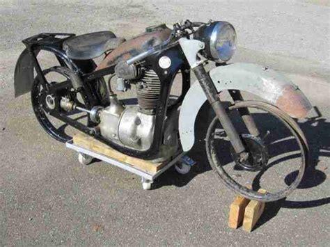 emw r35 kaufen bmw emw r35 r 35 1948 scheunenfund oldtimer zum bestes