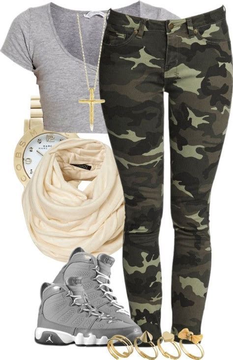 Polyvore Air jordan shoes and Air jordan