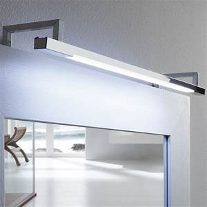 Luminaire Pour Chambre : luminaire pour chambre de bain visuel 6 ~ Teatrodelosmanantiales.com Idées de Décoration
