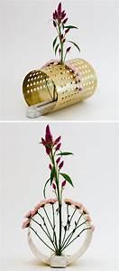 These, Unconventional, Vase, Designs, Make, Creative, Floral, Arrangements, Possible