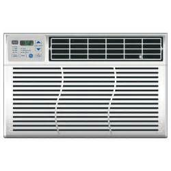 Home Depot Portable Ac