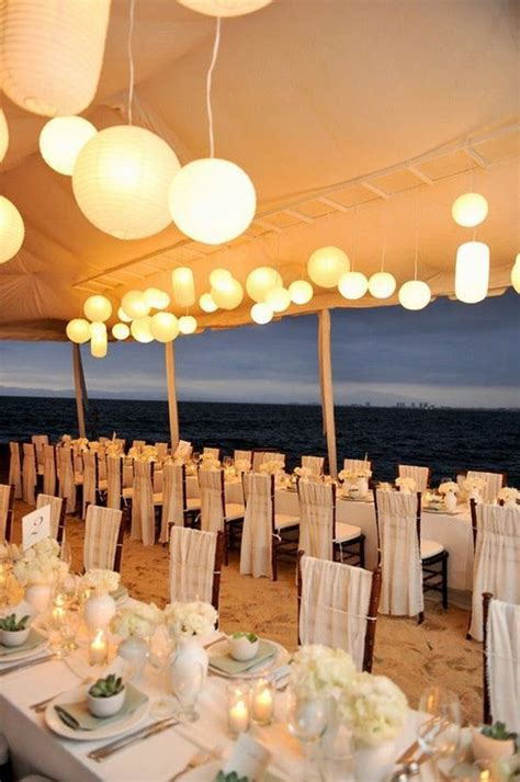 18 Stunning Wedding Reception Decoration Ideas To Steal. Military Wedding Bridesmaid Dresses. Rustic Wedding Dress Tumblr. Winter Wedding Bridesmaid Dresses Colors. Wedding Dresses Queen Style. Casual Wedding Dresses Under $50. Lace Wedding Dress Neckline. Photos Of Blue Wedding Dresses. Cheap Wedding Dresses To Buy